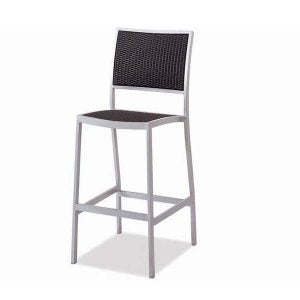 New Munich Bar Stool w/o Arm