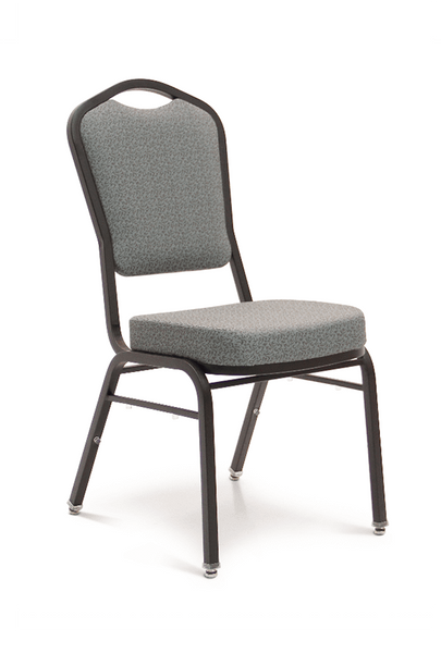 Chairs | Banquet Crown Stacking Chair