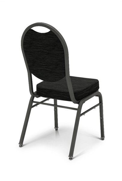 Chairs | Banquet Oval Stacking Chair