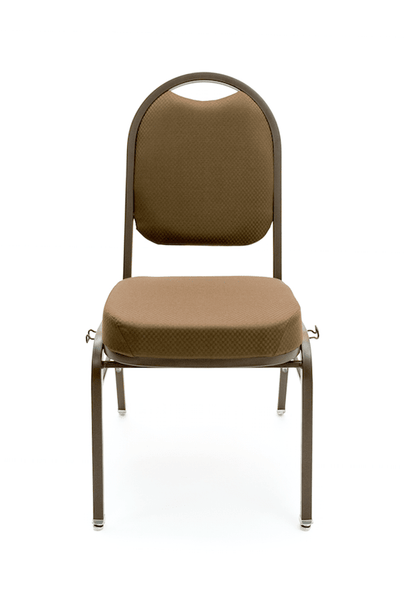 Chairs | Banquet Round Stacking Chair