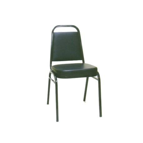 Chairs | Banquet Turner Stacking Chair