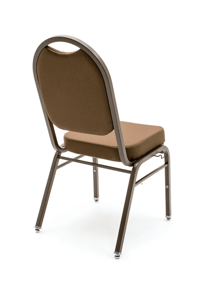 Chairs | Banquet Value Stacking Chair