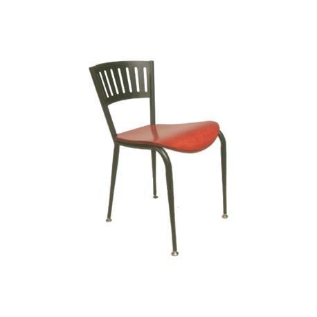 Chairs | Metal Julia Chair