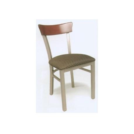 Chairs | Metal Rosalind Chair
