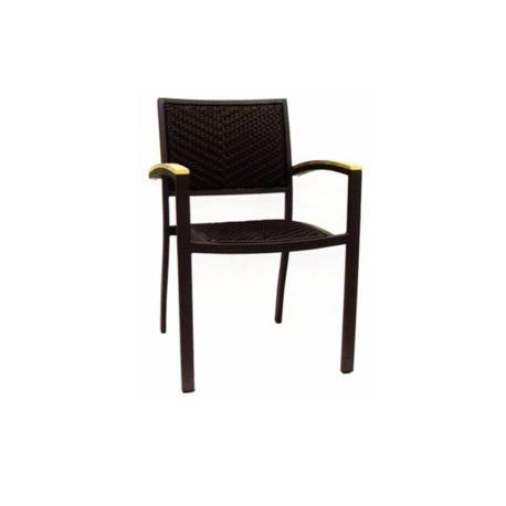 Chairs | Outdoor Armona Outdoor Chair