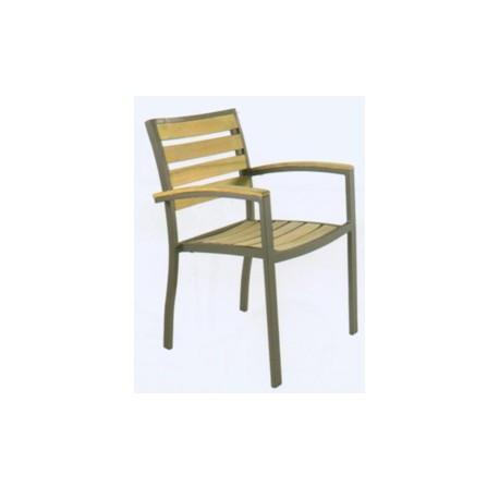 Chairs | Outdoor Bistro Chair