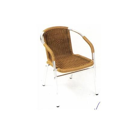 Chairs | Outdoor Forster Outdoor Chair