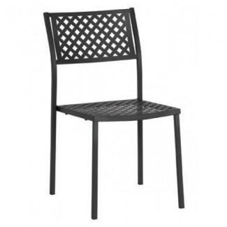 Chairs | Outdoor Lola Outdoor Stacking Dining Chair