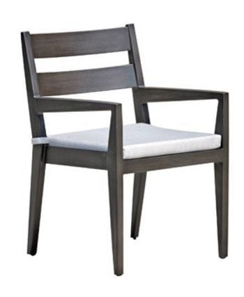 Chairs | Outdoor Lucia Outdoor Armchair