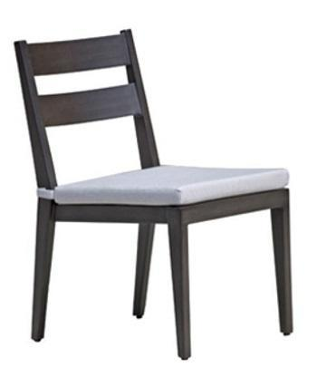 Chairs | Outdoor Lucia Outdoor Dining Chair