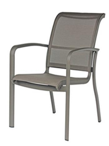 Chairs | Outdoor Pisa Casual Outdoor Armchair