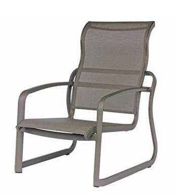Chairs | Outdoor Pisa Outdoor Spa Chair
