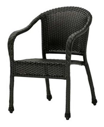 Chairs | Outdoor Sun Valley Outdoor Stacking Armchair