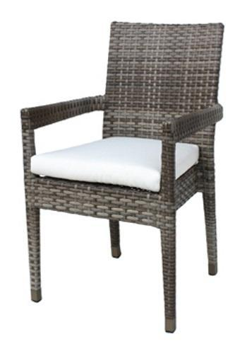 Chairs | Outdoor Tuscany Outdoor Dining Armchair