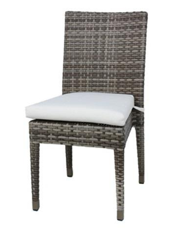 Chairs | Outdoor Tuscany Outdoor Dining Side Chair