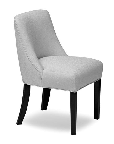 Chairs | Upholstered Earl Upholstered Chair