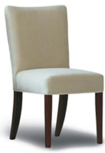 Chairs | Upholstered Joey Upholstered Chair