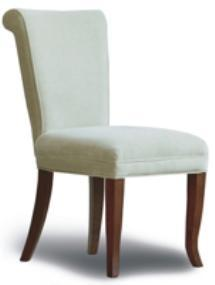 Chairs | Upholstered May Upholstered Chair
