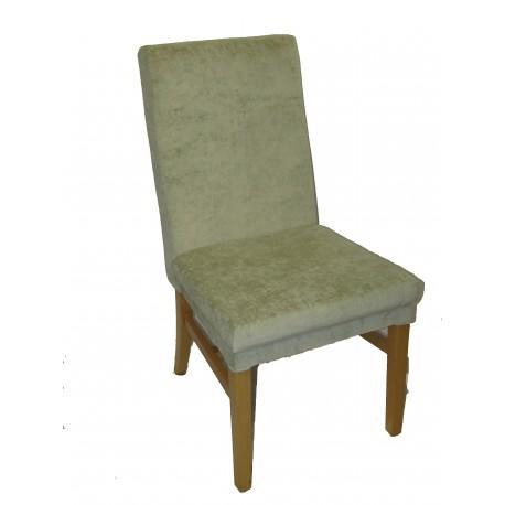 Chairs | Upholstered Parsons Upholstered Chair