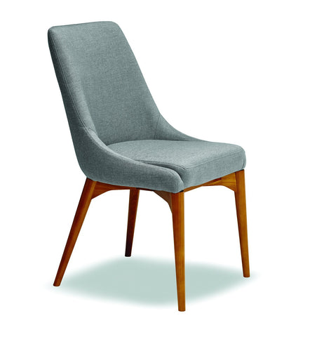 Chairs | Upholstered Vella Upholstered Chair