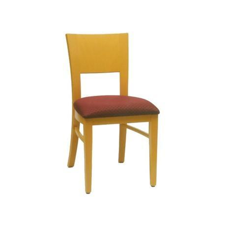 Chairs | Wood Craft Wood Chair