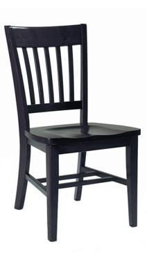 Chairs | Wood Schoolhouse Wood Chair