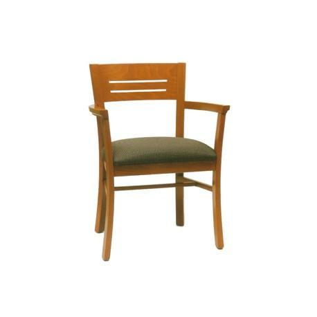 Chairs | Wood Suite Wood Chair