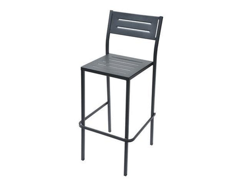 Outdoor | Bar Stools Dorio Outdoor Bar Stool
