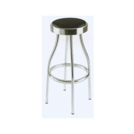 Outdoor | Bar Stools Ella Outdoor Stool