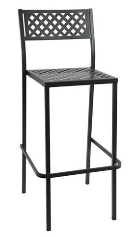 Outdoor | Bar Stools Lola Outdoor Bar Stool