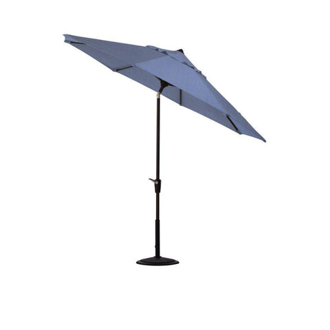 Outdoor | Umbrella Capri Outdoor Telescopic Umbrella (17'x17')