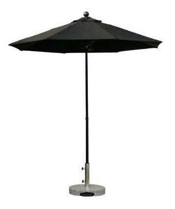 Outdoor | Umbrella Santana Outdoor Telescopic Umbrella (7.5''x7.5'')
