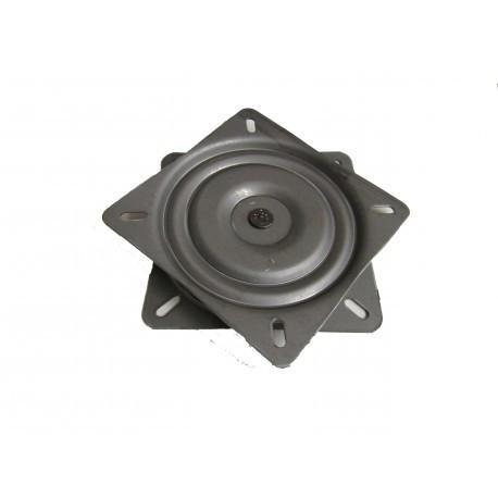 "Parts 7"" Swivel Plate"