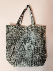 HEATHER TOTEBAG