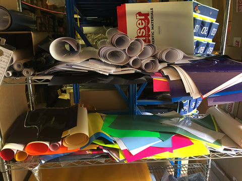 siser heat transfer vinyl, siser vinyl distributors, siser vinyl wholesale,