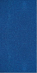 "12"" ROLL - Siser EasyPSV Glitter Permanent Self Adhesive Craft Vinyl (Marine Blue)"