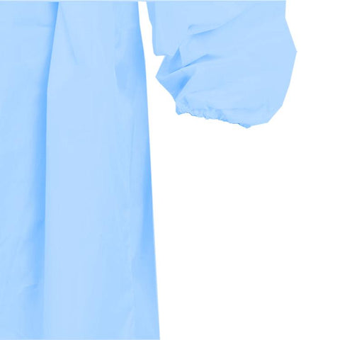 Medical Gown ppe safety clothing