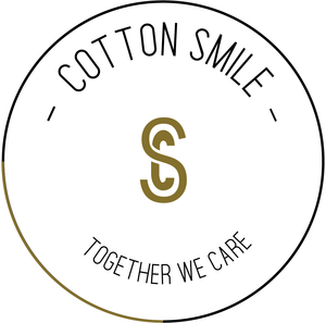 Cotton Smile