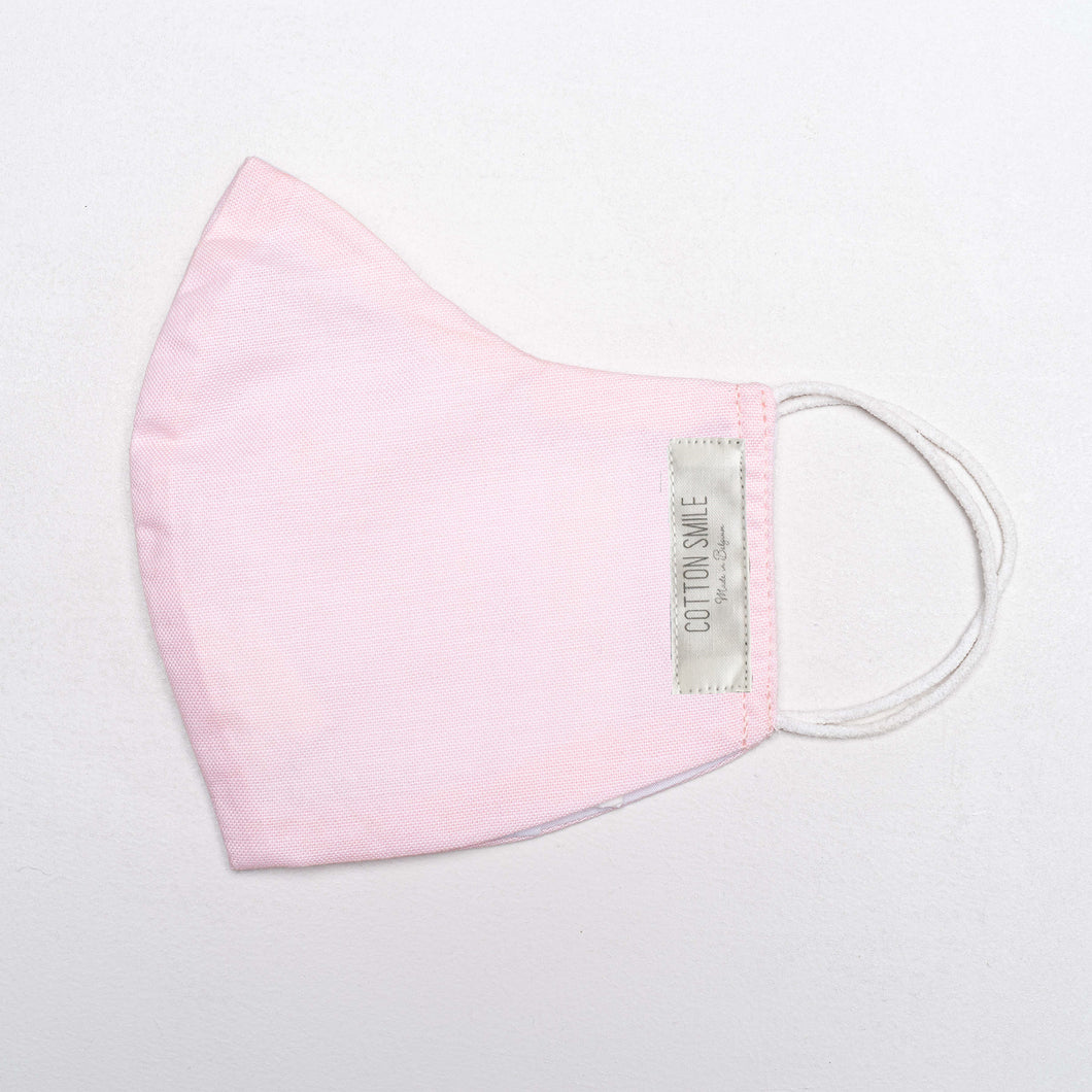 Masque buccal Sweet Pink Kids