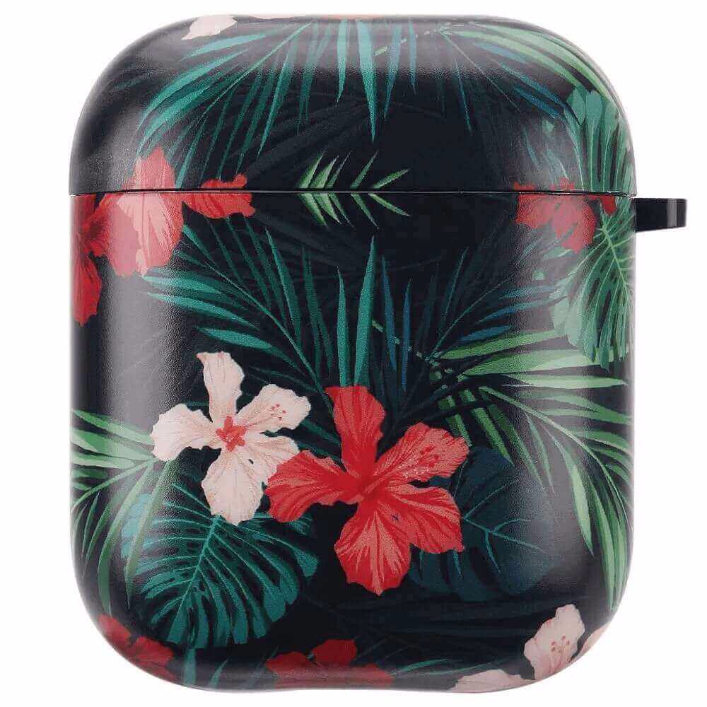 Airpod Case - Florals
