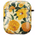 Laden Sie das Bild in den Galerie-Viewer, Airpod Case - Florals
