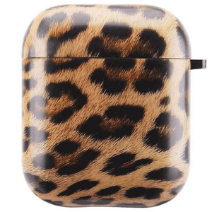 Airpod 1/2 Gen Case - Patterns Limited Edition