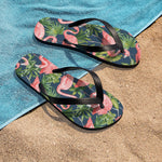 Laden Sie das Bild in den Galerie-Viewer, Unisex Flip-Flops