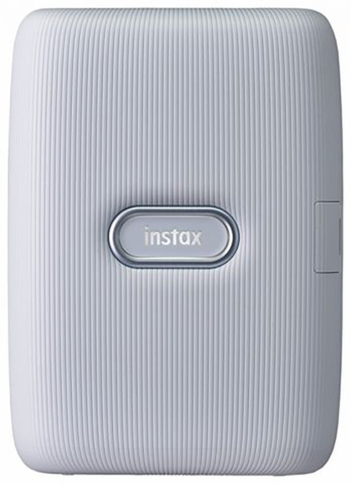 Instax Mini Link printer
