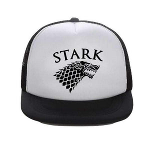 Game of Thrones Men 's / Women Baseball Hats Caps - Keys 4 Tees