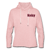 Your Customized Product - cream heather pink