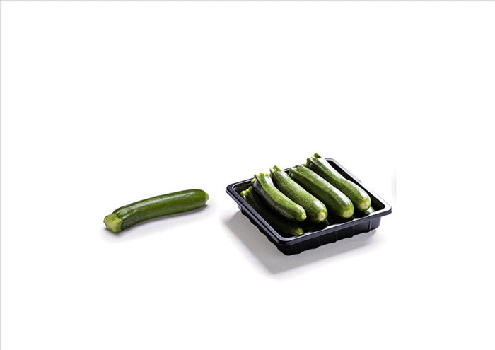 Baby Veg - Courgette (200g)