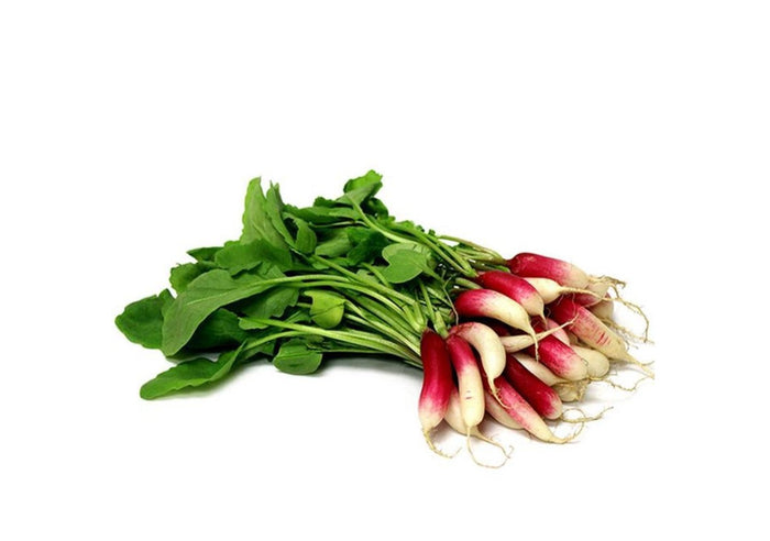 Breakfast Radish (150g Pkt)