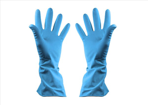 Household Gloves (Pair)