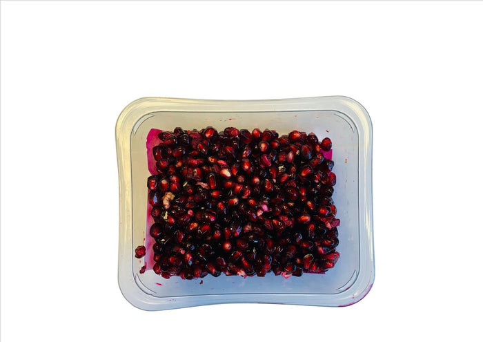 Pomegranite Seeds (200g)